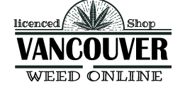 Vancouver Weed Online | List of Licensed Cannabis Store